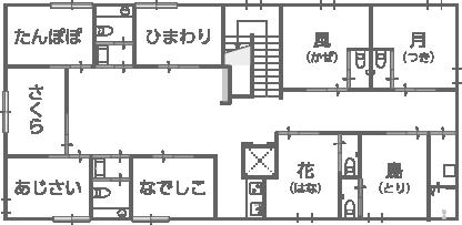 img r2 c12 - 有料型老人ホーム